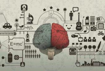 скорочтение и развитие памяти