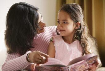 курсы быстрого чтения для детей