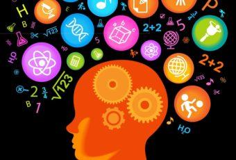 Тренинги для развития памяти (Одесса)