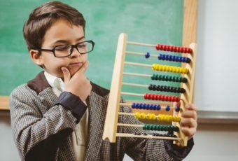 методы развития концентрация внимания