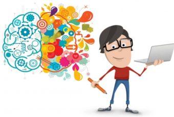 центр развития мышления и интеллекта
